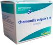 Chamomilla vulgaris 9 ch boiron, suppositoire