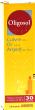 Cuivre-or-argent oligosol, solution buvable en flacon