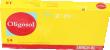 Zinc oligosol, solution buvable en ampoule