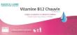 Vitamine b12 chauvin 0,2 mg/0,4 ml, collyre en solution en récipient unidose