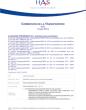 Chlorure de sodium fresenius 0,9% , solution pour perfusion