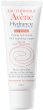 Avène hydrance optimale uv riche 40 ml
