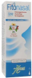 Aboca fitonasal 2act spray nasal 15 ml