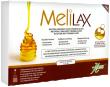Aboca melilax 6 microlavements pour adultes/adolescents