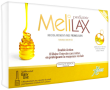 Aboca melilax 6 microlavements nourrissons/enfants