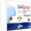 Aboca salvigorge 2act 20 comprimés