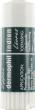 Dermophil indien lèvres, bâton pour application cutanée
